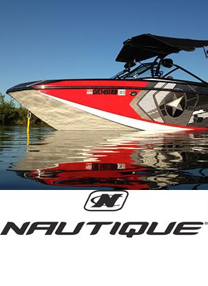 Nautique-logo-menu
