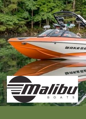 malibu-logo-menu
